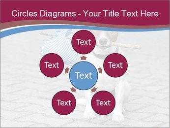 0000072281 PowerPoint Templates - Slide 78
