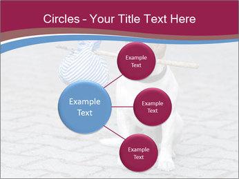 0000072281 PowerPoint Templates - Slide 79