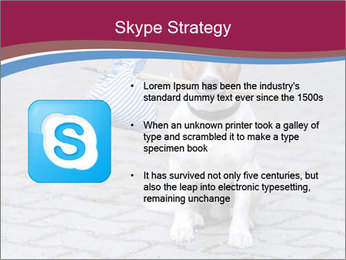 0000072281 PowerPoint Templates - Slide 8