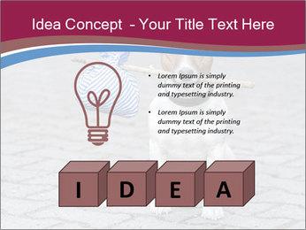 0000072281 PowerPoint Templates - Slide 80