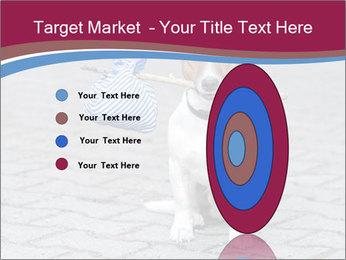 0000072281 PowerPoint Templates - Slide 84