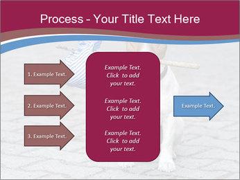 0000072281 PowerPoint Templates - Slide 85