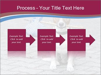 0000072281 PowerPoint Templates - Slide 88