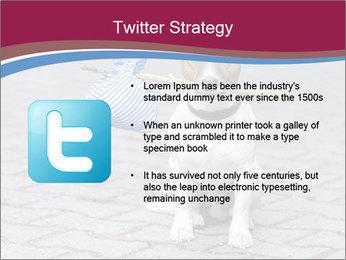 0000072281 PowerPoint Templates - Slide 9