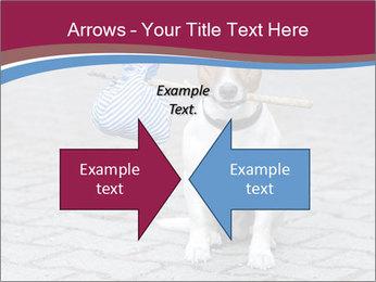 0000072281 PowerPoint Templates - Slide 90