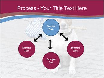 0000072281 PowerPoint Templates - Slide 91