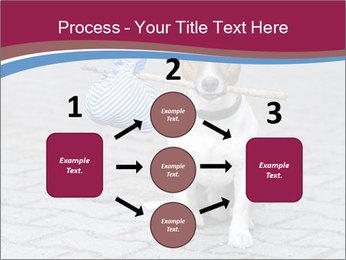 0000072281 PowerPoint Templates - Slide 92