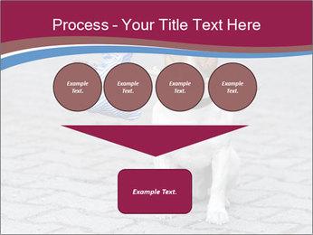 0000072281 PowerPoint Templates - Slide 93