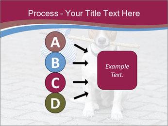 0000072281 PowerPoint Templates - Slide 94