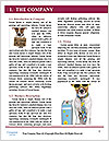 0000072281 Word Templates - Page 3