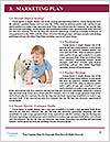 0000072281 Word Templates - Page 8