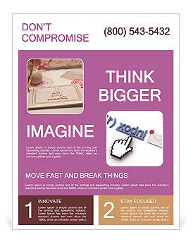 0000072282 Flyer Templates