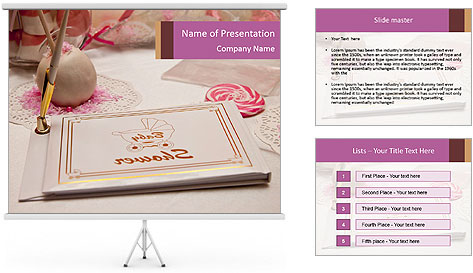 0000072282 PowerPoint Template