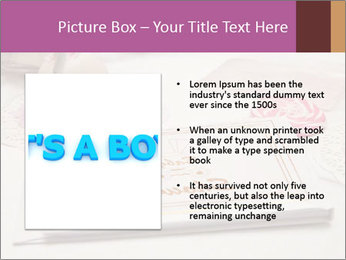 0000072282 PowerPoint Template - Slide 13