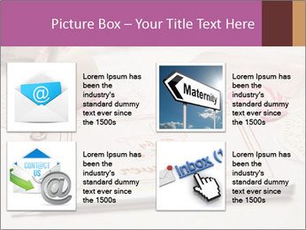 0000072282 PowerPoint Template - Slide 14