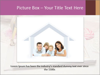 0000072282 PowerPoint Template - Slide 15