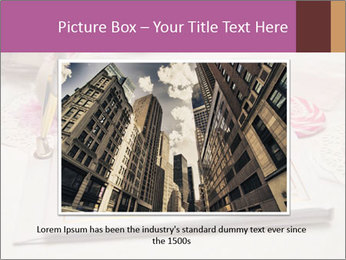 0000072282 PowerPoint Template - Slide 16