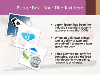 0000072282 PowerPoint Template - Slide 17