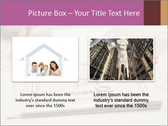 0000072282 PowerPoint Template - Slide 18