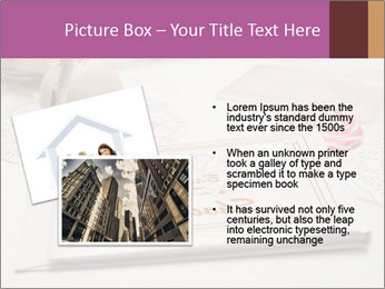0000072282 PowerPoint Template - Slide 20