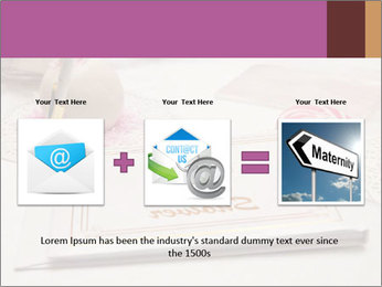 0000072282 PowerPoint Template - Slide 22