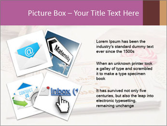 0000072282 PowerPoint Template - Slide 23