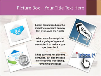 0000072282 PowerPoint Template - Slide 24