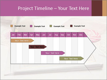 0000072282 PowerPoint Template - Slide 25