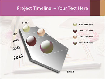 0000072282 PowerPoint Template - Slide 26