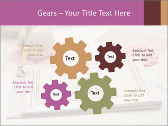 0000072282 PowerPoint Template - Slide 47