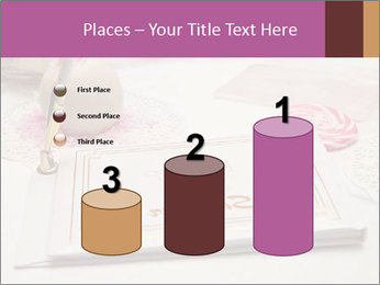 0000072282 PowerPoint Template - Slide 65