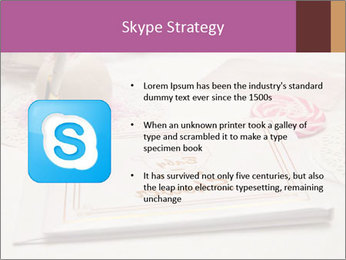 0000072282 PowerPoint Template - Slide 8