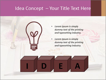 0000072282 PowerPoint Template - Slide 80