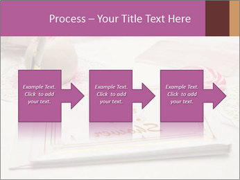 0000072282 PowerPoint Template - Slide 88