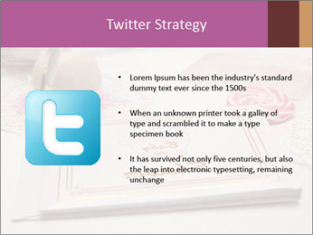 0000072282 PowerPoint Template - Slide 9