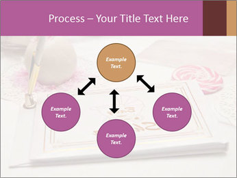 0000072282 PowerPoint Template - Slide 91