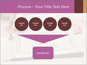 0000072282 PowerPoint Template - Slide 93