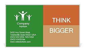 0000072283 Business Card Templates