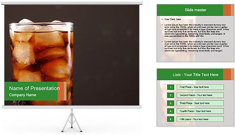 0000072283 PowerPoint Template