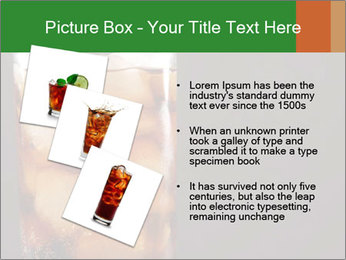 0000072283 PowerPoint Templates - Slide 17