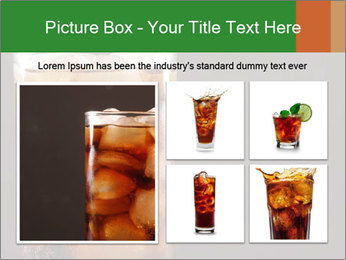 0000072283 PowerPoint Templates - Slide 19