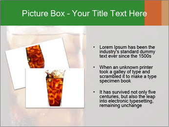 0000072283 PowerPoint Templates - Slide 20