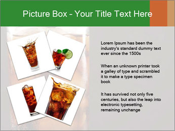 0000072283 PowerPoint Templates - Slide 23