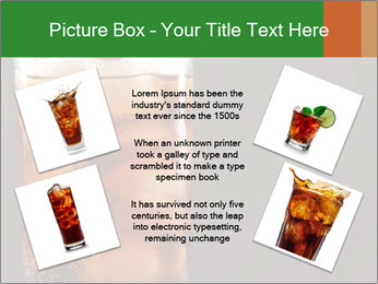 0000072283 PowerPoint Templates - Slide 24