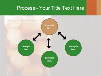 0000072283 PowerPoint Templates - Slide 91