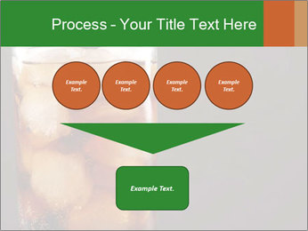 0000072283 PowerPoint Templates - Slide 93