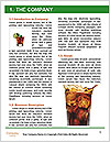 0000072283 Word Templates - Page 3