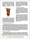 0000072283 Word Templates - Page 4