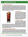 0000072283 Word Templates - Page 8