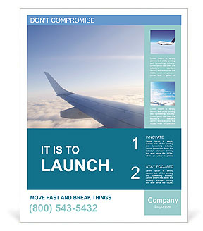 0000072284 Poster Template